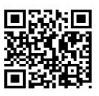https://sites.google.com/a/alternativainformatica.com/alternativa-informatica-servicios-informaticos/ser